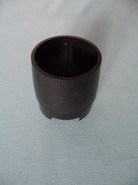 S51N S50 Tachoh/ülle Tachometerabdeckung /Ø=48mm